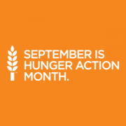 large_hunger action month square.png